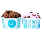 Gower pick your own joes ice cream